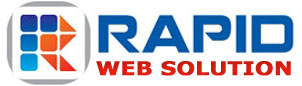 Rapid Web Solution